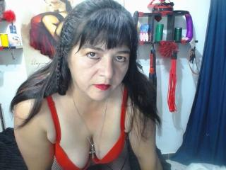 Webcam model BridgettForYou from XLoveCam
