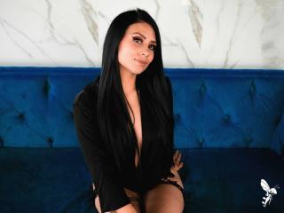 Webcam model CallieBlairr from XLoveCam