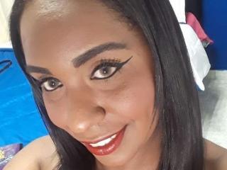 Webcam model CamyHottie from XLoveCam