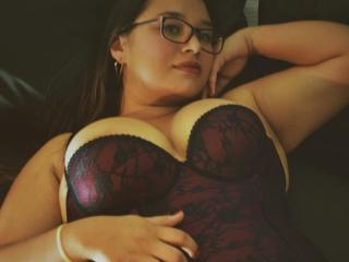 CarlaXHotty webcam