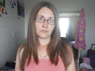 Webcam model CarolinaHottest from XLoveCam