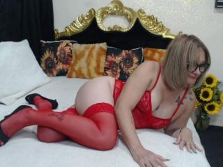 Webcam model Cexy from XLoveCam