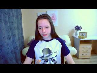 Webcam model CharmingGirle from XLoveCam