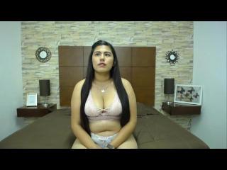 Webcam model ChloeFerrer from XLoveCam