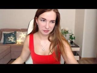 Webcam model ChrissssTaylor69 from XLoveCam