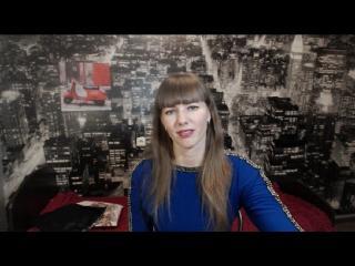 ChristinaNewer: Live Cam Show