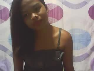 Cristinah