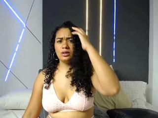 Webcam model DanaAdams from XLoveCam