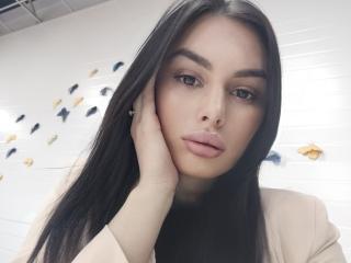Webcam model DanielleSweets from XLoveCam