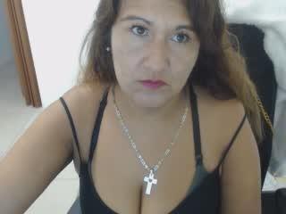 Webcam model Dannylight from XLoveCam