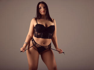 Webcam model DelightedElaine from XLoveCam