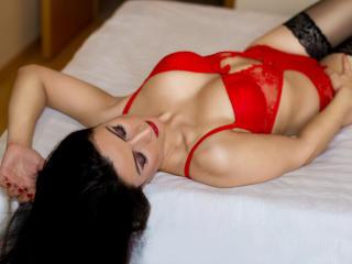 Webcam model DelightfulGirl from XLoveCam