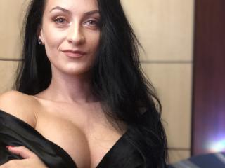 Webcam model DesireeSX from XLoveCam