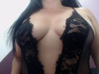 Webcam model DominantMistress from XLoveCam