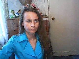 Webcam model DorothyLime from XLoveCam