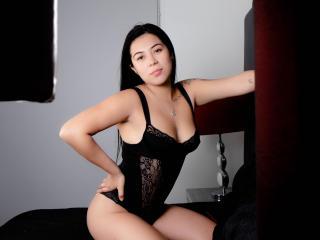 Webcam model EllizabethTyly from XLoveCam