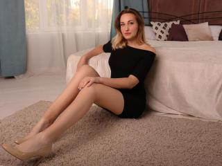 Webcam model EmilySilver from XLoveCam