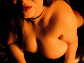 Webcam model EmmaMelonie from XLoveCam