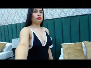 Webcam model EmmaMeyz from XLoveCam