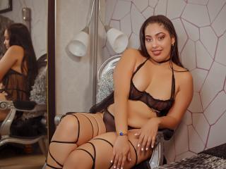 Webcam model EmyHarper from XLoveCam