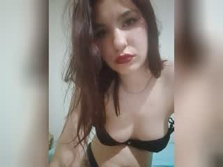 Webcam model EroticQEmma from XLoveCam