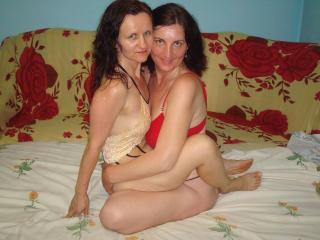 Webcam model ErotiquesX from XLoveCam