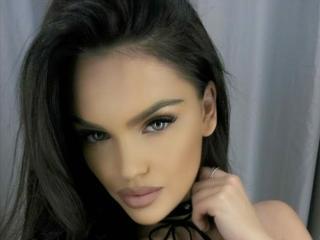 Webcam model EvaRosemary from XLoveCam