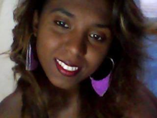 FirminaSweet webcam