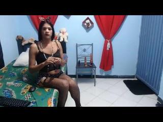 GabrielaCamacho