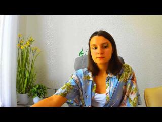 Webcam model Galgenn from XLoveCam