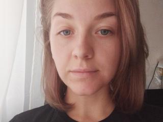 Webcam model GloryAmanda from XLoveCam