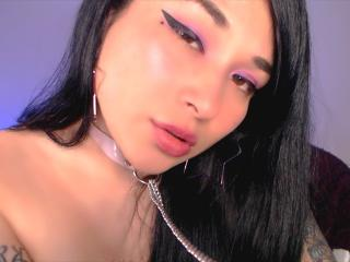 Webcam model GoodGirlForU from XLoveCam