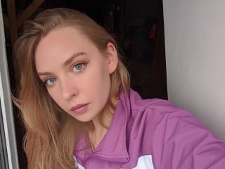 HannelInspire