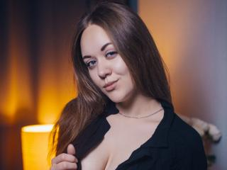 Webcam model HopeRosse from XLoveCam