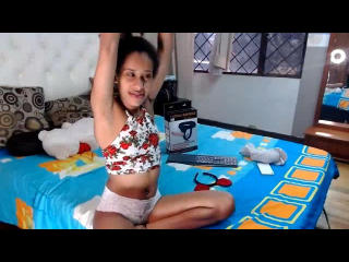 Webcam model HottieNaughty from XLoveCam