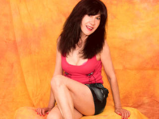 Webcam model IWannaLoveYou from XLoveCam