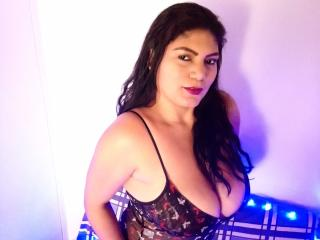 IsabellaPrada webcam