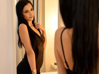Webcam model IvySweett from XLoveCam
