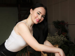 Webcam model JacquelineButler from XLoveCam