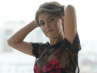 JacquelineGold
