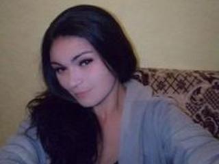 Webcam model JennyWesley from XLoveCam