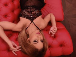 Jeselyne profile picture