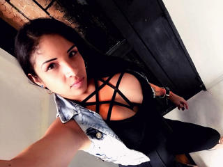 Webcam model JessicaXOne from XLoveCam
