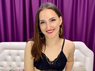 Webcam model JiaJin from XLoveCam