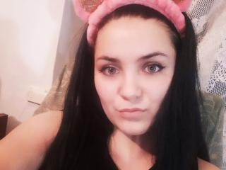 Webcam model JillTulip from XLoveCam