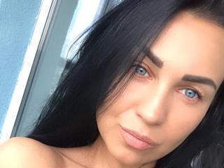 Webcam model JocelynJoyce from XLoveCam
