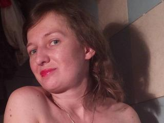 Webcam model JuicyyJune from XLoveCam