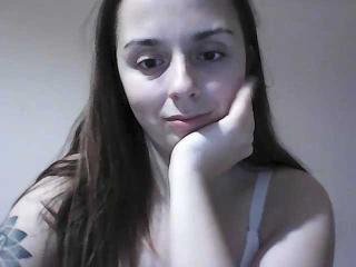 Webcam model JuliaQRuss from XLoveCam