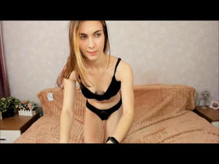 Webcam model KaraWill from XLoveCam