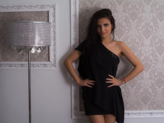 Webcam model Kareninne from XLoveCam